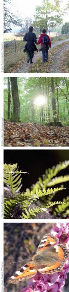 biodiv_07_4_nat-vard
