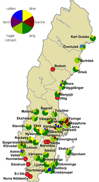 biodiv_08_2_agrarkarta