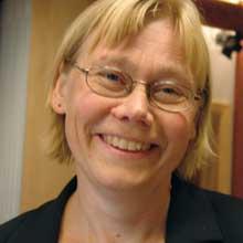 Agneta-Borjesson