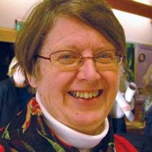 Sif-Eklund