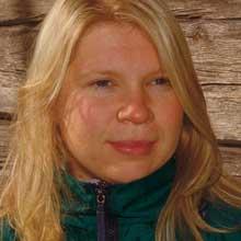 Ulla-Britt-Kulla